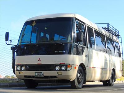 AAben001