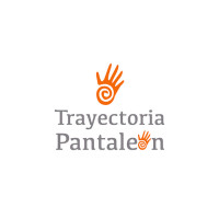 Pantaleon's  Trajectory