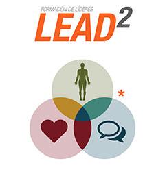 lead2-2
