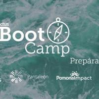 Bootcamp para Emprendedores Sociales