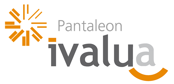Ivalua-Logo