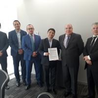 ¡Pantaleon Energía inicia operaciones en el mercado eléctrico mexicano!